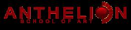 Anthelion School of Art